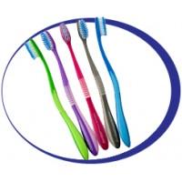 Зубные щетки купить оптом,купить зубные щетки,куплю зубные щетки