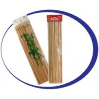 шпажки бамбуковые купить оптом, шпажки купить украина