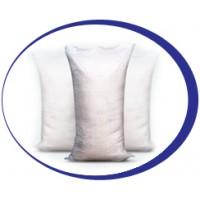 Мешки для тары полипропиленовые