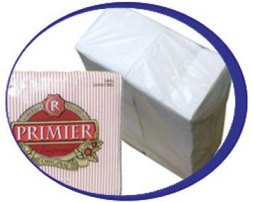 Салфетки бумажные, полотенца бумажные