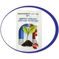 Препараты и удобрения для растений