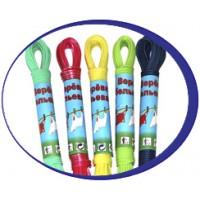 Веревки пластик суперпрочные