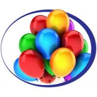 Воздушные шары купить оптом