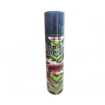 Инсектицид Ultra Magic без запаха 200  мл.