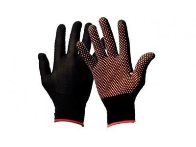 Начинается сезон на рабочие перчатки!