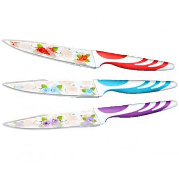 Ножи металлокерамические 5'
