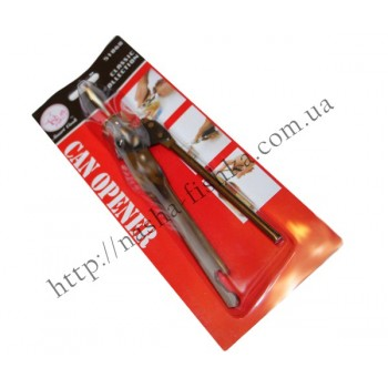 Ножи для открывания консерв