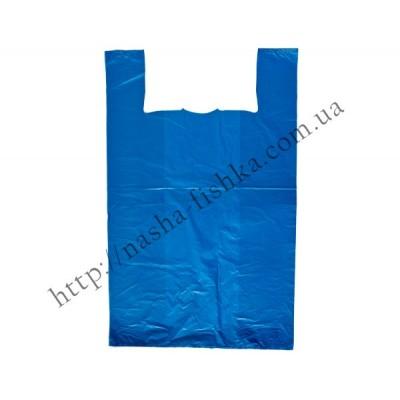 Пакеты багажные № 6