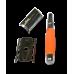 Станки для бритья № А-05 металлические купить оптом