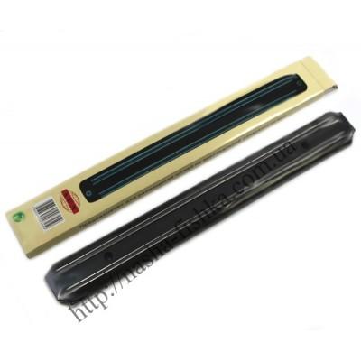 Купить оптом магнитные планки для ножей 38 см