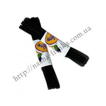 Резинка бельевая ТМ Наша Фишка 3м, черная