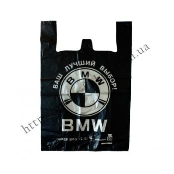 Пакеты багажные BMW 60