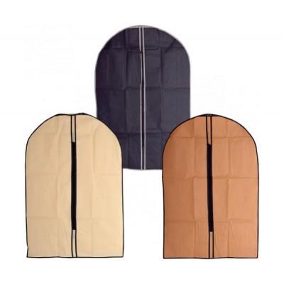 Чехол для одежды 60 х 137 см