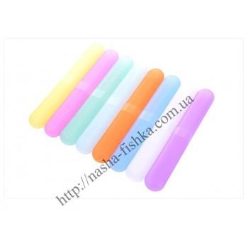 Футляры для зубных щеток №1