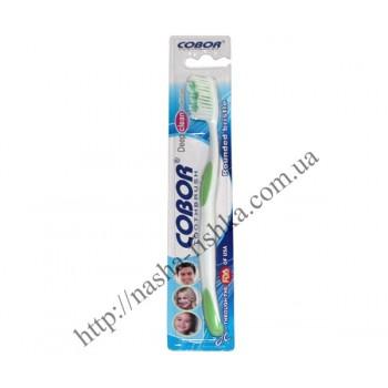 Зубные щетки Cobor (077)