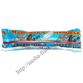 Инсектицидный меловой карандаш Машенька (20 гр.)