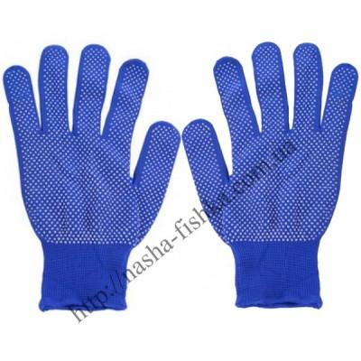 Купить перчатки нейлоновые оптом