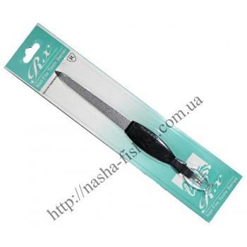 Пилочка для ногтей №2 (с алмазной гравировкой)