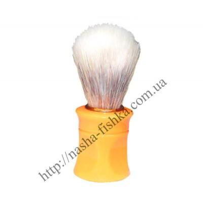 Помазки для бритья с натуральным ворсом  № A-2