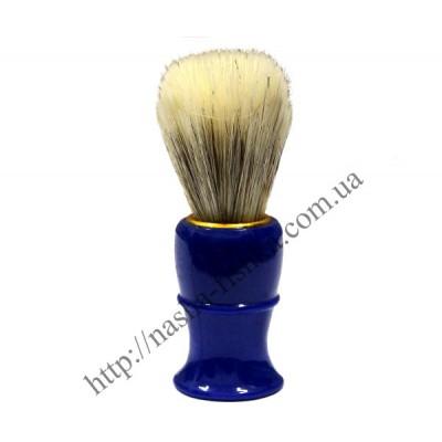 Помазки для бритья с натуральным ворсом № A-3