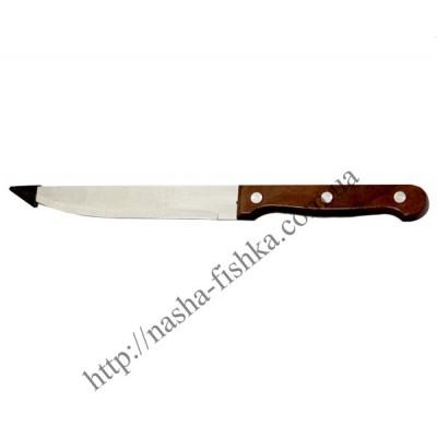 Ножи кухонные Рыбка №5