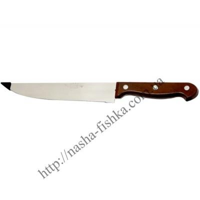 Ножи кухонные Рыбка №7