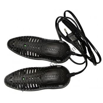 Сушилки для обуви Туфельки